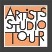 Studio Tour Logo