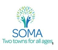 SOMA Two Towns for All Ages