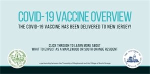 Vaccine Overview
