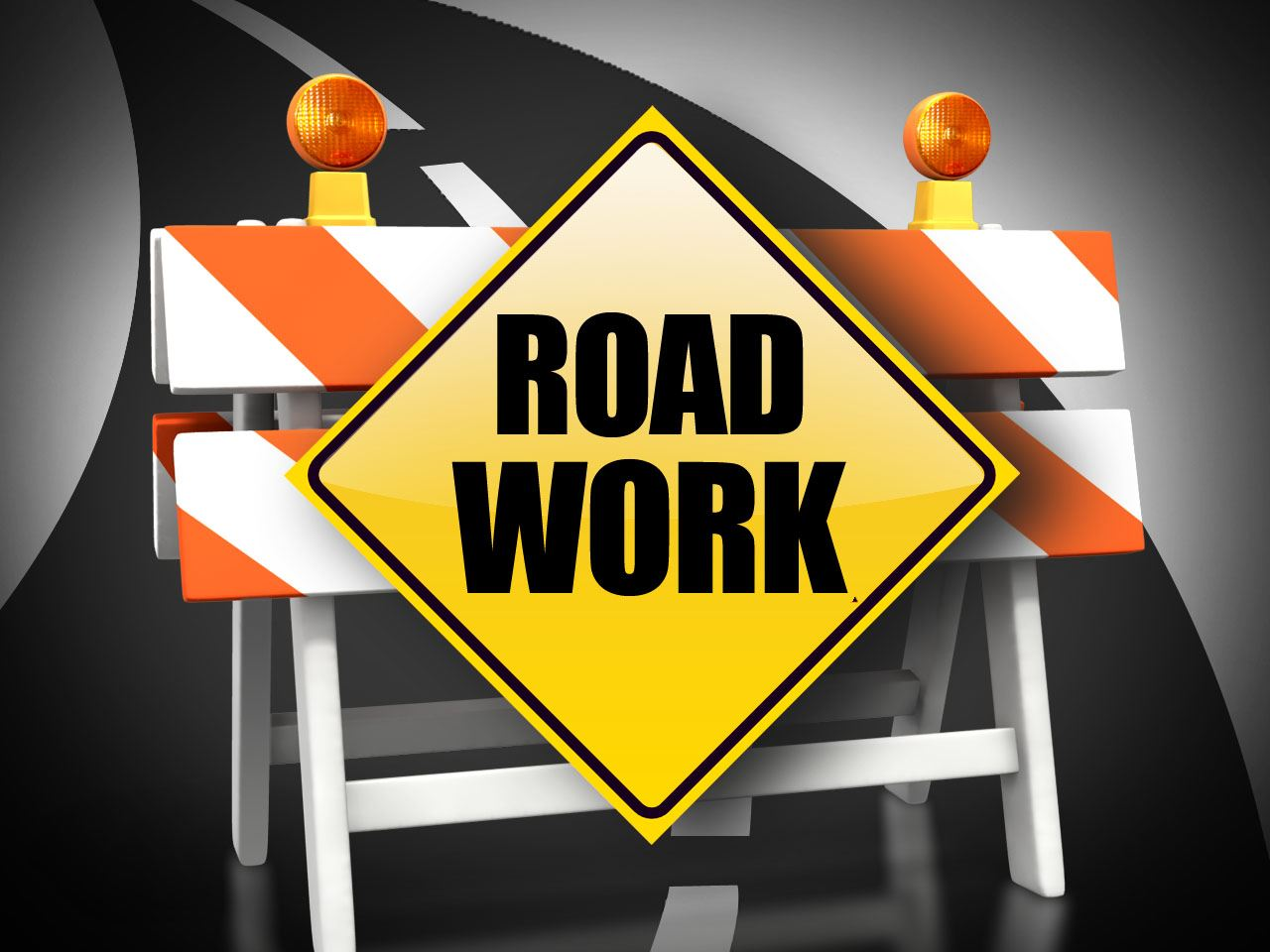 Road-Work-Scheduled(3)