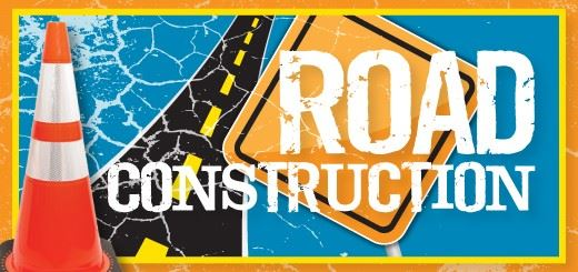 roadconstruction-520x245