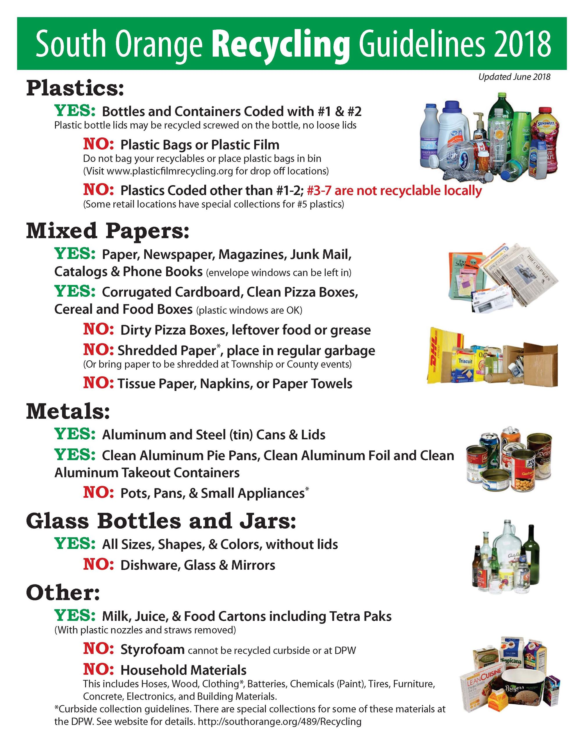 SO2018Recycling GuidesJunePrint