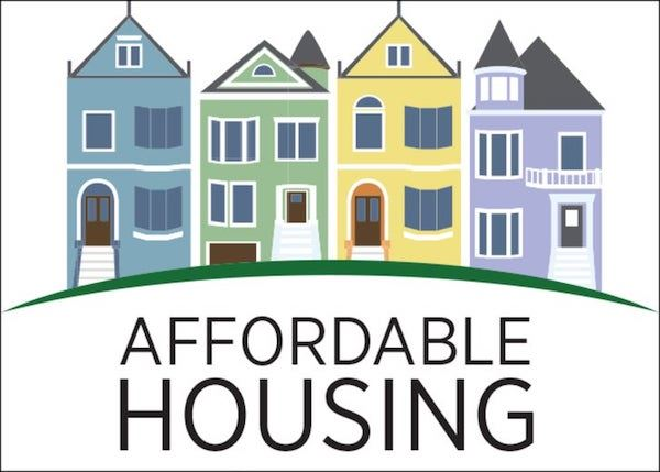 affordablehousinggraphic