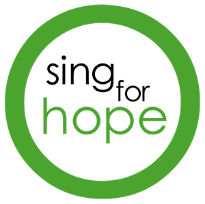The_Sing_for_Hope_logo