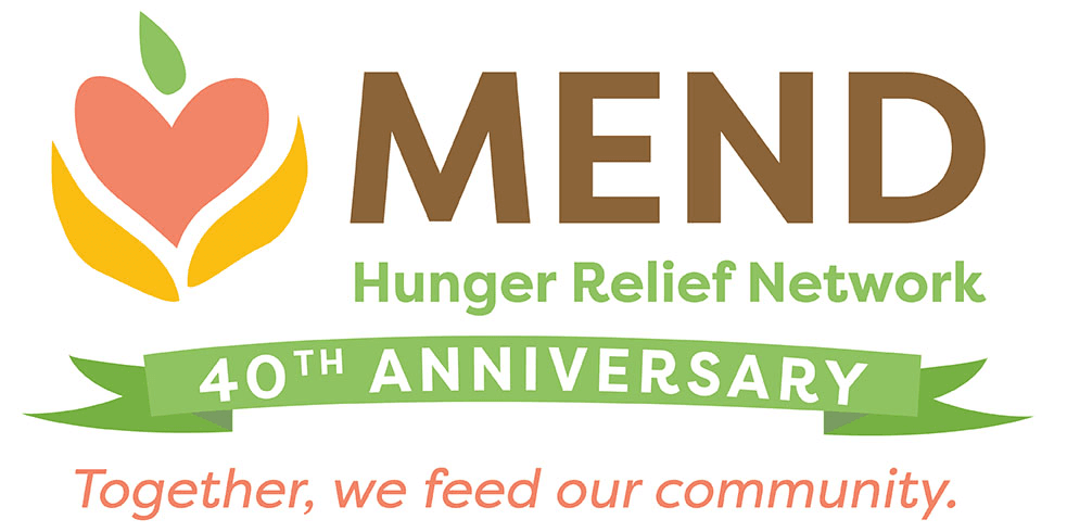 Mend-40th-Anniversary-Logo_BothTaglines