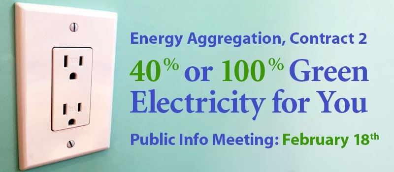 Energy Aggregation slide 40 with date