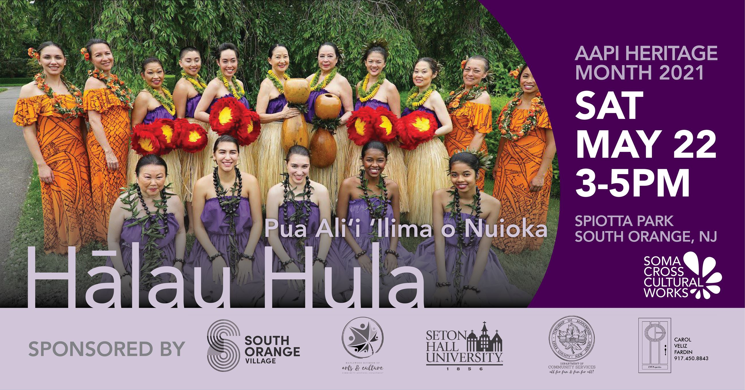 Halau Hula Revised 050221