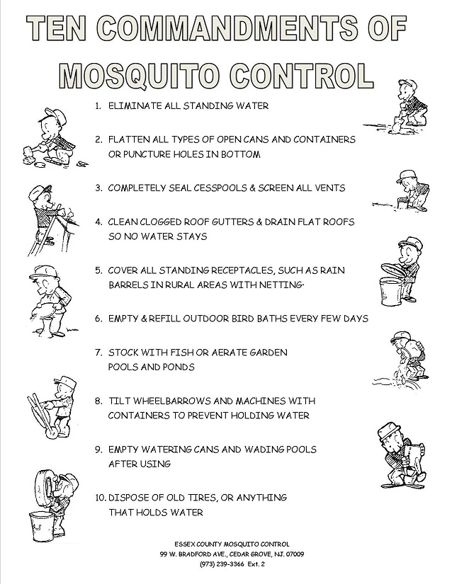 Mosquito Control Resized.jpg