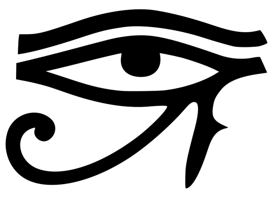 Eye-of-Horus.png